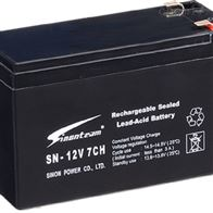 SN-12V7CH赛能蓄电池高级代理商