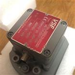 现货德国VSE流量计VS2GPO12V 32N11/4原装