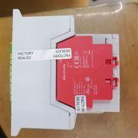 100S-E116KD12C美国罗克韦尔AB交流接触器