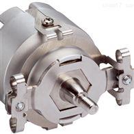 SKS36-HFA0-K02德国SICK西克SKS36-HFA0-K02电机大量现货