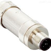 德国SICK西克插头电缆STE-1205-GQ现货