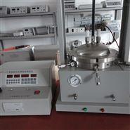 DTL-2型络合脱氮高压电场沉降仪