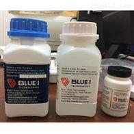 DPD3DPD3-总氯分析试剂