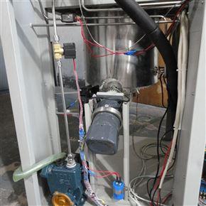 电脑型仪表式动态原油沉降装置