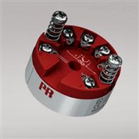 5331A丹麦PR可编程2线温度变送器