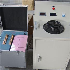 ZD9309智能大电流发生器