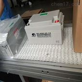 BT-FT-170-12赛特蓄电池BT-FT-170-12/12V170AH全国联保