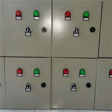 DBR電伴熱多少米一個溫度控制箱價格 200元/臺