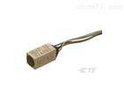 EGAS-FS-100小型單軸加速度傳感器