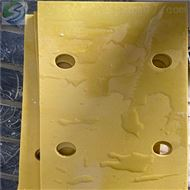 FR4环氧板加工件