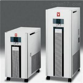 CFA311C/610C精密恒溫水循環裝置