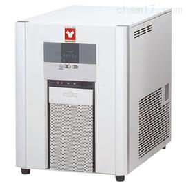 CLS312C/411C/610C外部開放冷卻水循環裝置