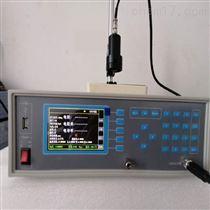 BEST-300C半导电电阻测试仪