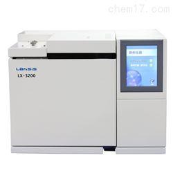 LX-3200PED等离子发射色谱仪