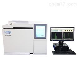 LX-3200EA全自動變壓器油色譜儀