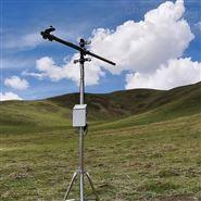 ZL6 微气象监测系统