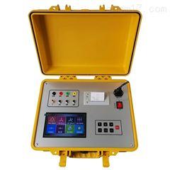 GY4003全自动电容电感测试仪