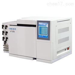 LX-3200A六氟化硫氦離子綜合檢測儀