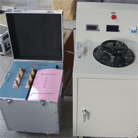 ZD9303F全自动大电流发生器直销
