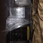 美国葆德Baldor电机EM3550T-57一级代理