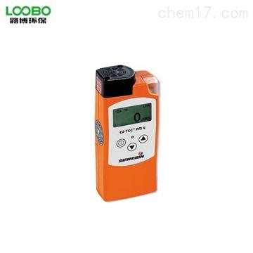 EX-TEC PM4竖威智能型全量程燃气检测仪