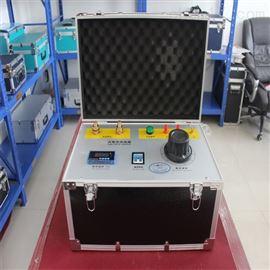 原装大电流发生器装置
