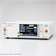 TOS9300菊水安規試驗儀