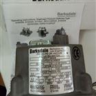 BPS32GVM0400B一手貨源barksdale壓力傳感器