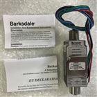 大量GK030303-031現貨barksdale壓力傳感器