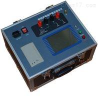 成都 承装修试异频法接地电阻测试仪