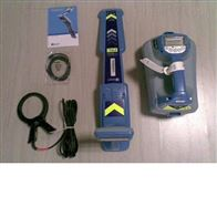 RC保定 电缆地下管线探测仪器