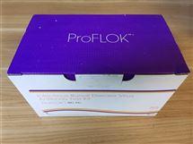 10006312狂犬病病毒抗体试剂盒