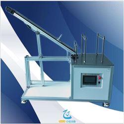 ZJ-ZH自动卷绳起动器试验机