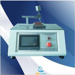 ZJ-NHH01耐刮痕试验机