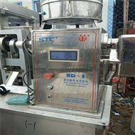 SD-I型多功能药用试验机