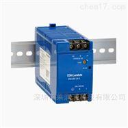 DRJ100-24-1TDK-Lambda导轨式电源DRJ100-24-1现货