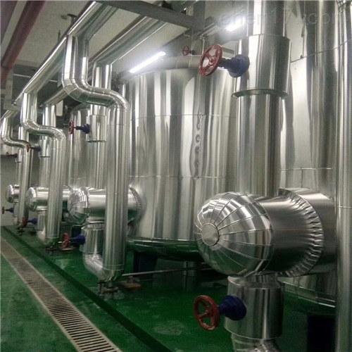 沈阳聚氨酯保温施工队,橡塑管道保温工程