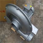 HK-8005宏丰风机HK-8005送风机