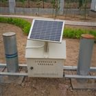 HY.TRS-1全自动TDR土壤水分测量仪农业仪器