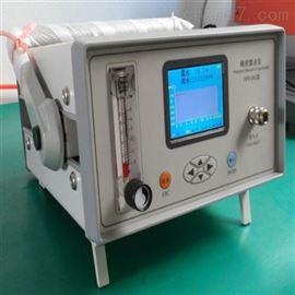 HDWG-III 手持式SF6气体检漏仪