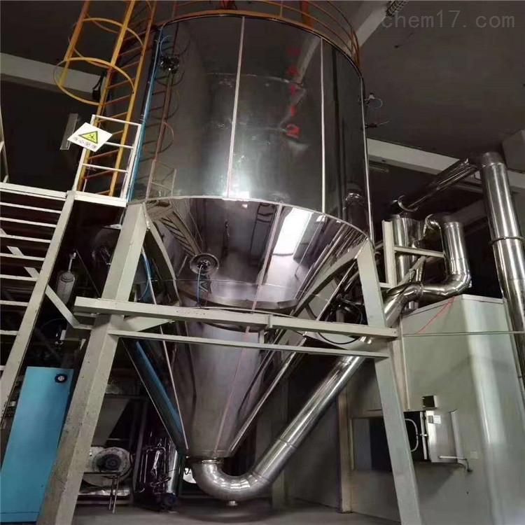 常年出售喷雾干燥机干燥速度快 纯度高