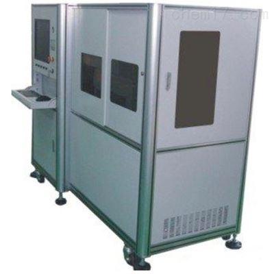 LASER - REPAIRLASER - REPAIR鐳射機維修