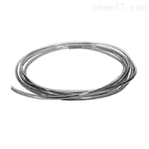选型介绍SMC气管/聚氨酯管TU系列
