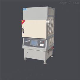 HYRS-6A燃烧法沥青含量分析仪