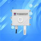 紫外线传感器照度计测光仪测试仪器高精度