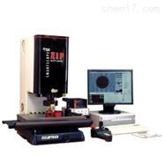 苏州美国OGP影像三次元测量系统维修和改装