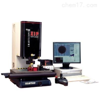 CEGSSFLASH1500蘇州美國OGP影像三次元測量係統維修和改裝