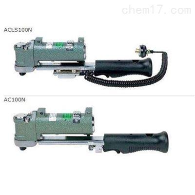 气动扭力扳手专业供应维修