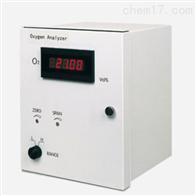 ZKG型日本富士FUJI磁氧分析仪