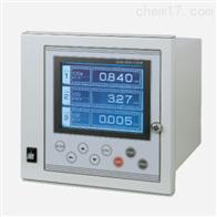 ZFG型日本富士FUJI红外气体分析仪
